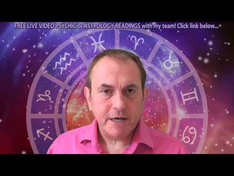 Scorpio Weekly Horoscope from 20th May 2013