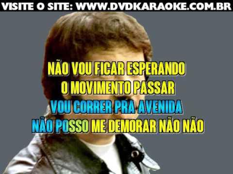 Franco   Black Samba