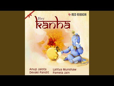 Rang De Chunariya (Live)