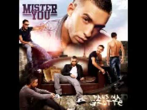 Mister You Feat Balti - Ici Ou La Bas ( Dans Ma Grotte 2011) video