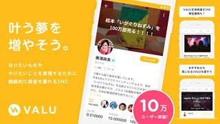 【 VALU、5億円の第三者割当増資を実施】他、新着トレンド1月21日