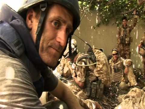 INSIDE AFGHANISTAN PART 2 | VICE NEWS | VICE
