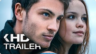 LENALOVE Trailer German Deutsch (2016)