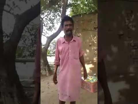 ਭੁਕੀ ਲੲੀ ਤਰਸ ਰਿਹਾ ਅਮਲੀ COMEDY funny prank punjabi hindi video