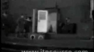 T.E. Lawrence - All Known Footage