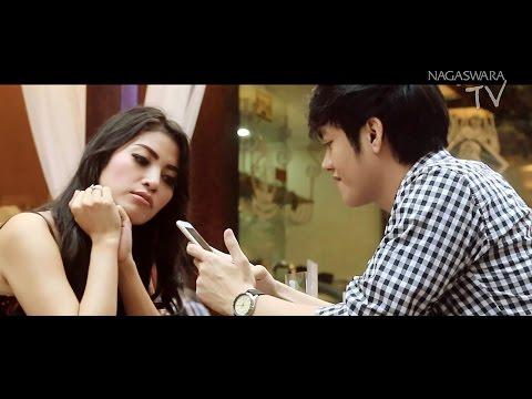 download lagu Film Pendek  Susie Legit Kaget Ditipu Cowok Ganjil Genap #filmindonesia gratis