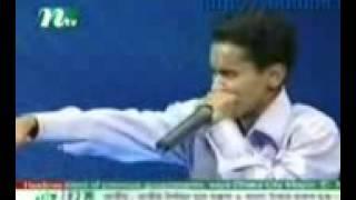 bangla new movie song shakib khan  = by abu hanif shanto 00966534454285 1