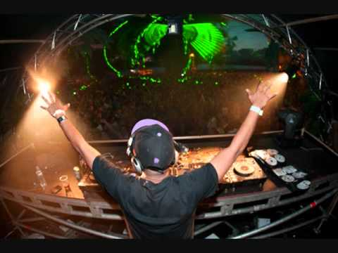 Tonight (Im Lovin You) (Chuckie remix) - Enrique Iglesias feat...