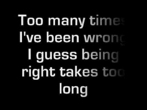 Drake- Find Your Love Lyrics