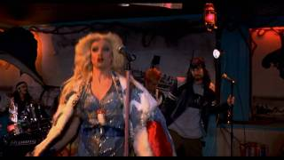 Hedwig and the Angry Inch (2001) - Official Trailer