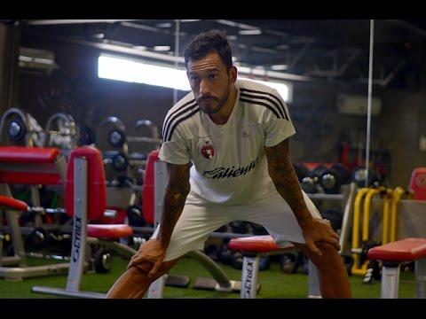 Godoy Cruz es un ejemplo como club