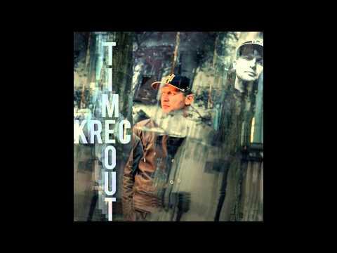 KREC - Timeout
