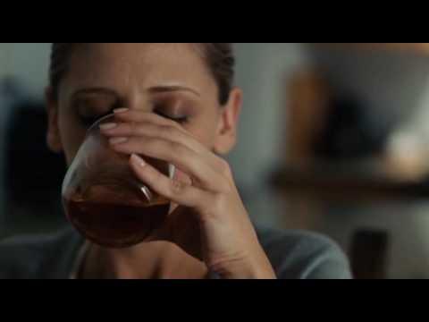 Katie Melua - The House (video: Sarah Michelle Gellar as Veronika Deklava)