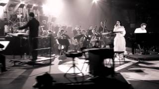 Within Temptation and Metropole Orchestra - Forgiven (Black Symphony HD 1080p)