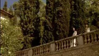 Love Theme From Romeo & Juliet - André Rieu