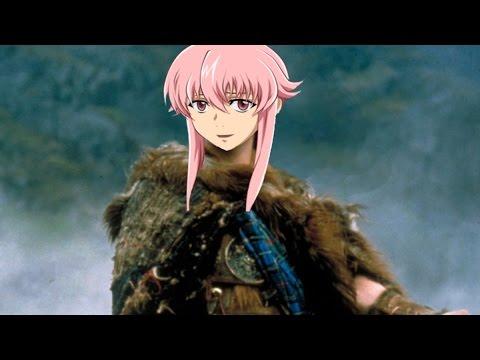 media sora no otoshimono season 3 info