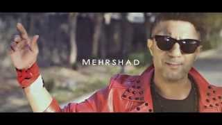 Mehrshad - Shart Mibandam