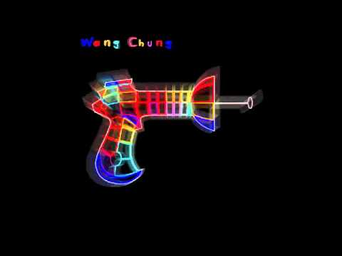 Wang Chung - Dancing