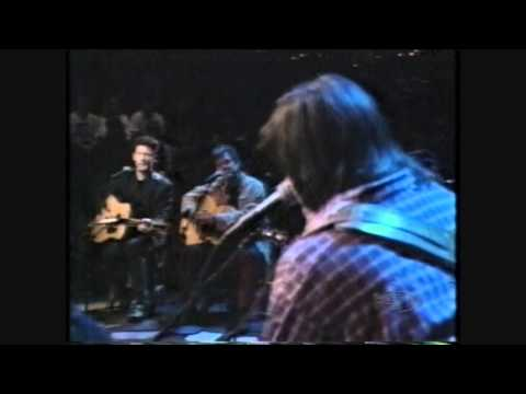 Lyle Lovett - Lungs