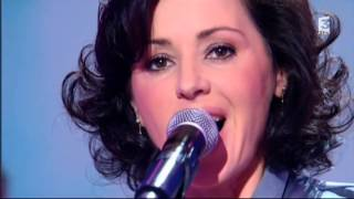 Watch Tina Arena The Windmills Of Your Mind video
