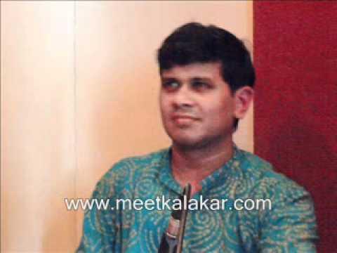 Raag Nat Bhairav