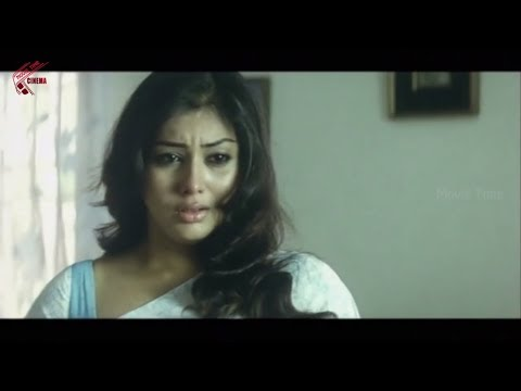 Highschool 2 Movie Climax Scene    High School 2 Movie    Namitha, Parthiban video