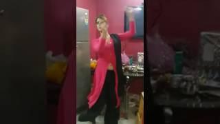 Hot dance Pakistan Girls mujra