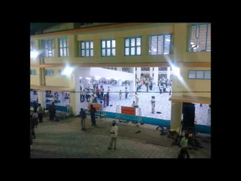The Pentecostal Mission Tamil Songs 2014 Naetrum Intrum Entrum Mareda Yesuve video