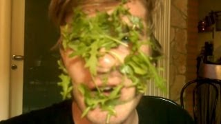 HOW TO BE A SALAD! - (Fridays With PewDiePie - Part 60)