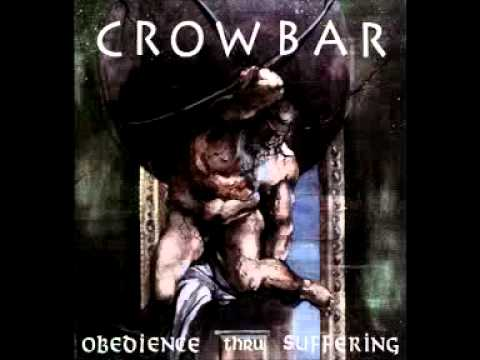 Crowbar - Feeding Fear