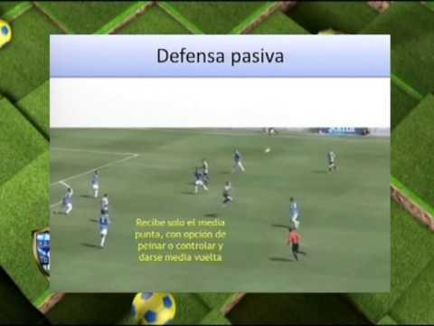 Análisis del rival: UD Melilla (10-10-14)