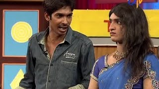 jabardasth-dhana-dhan-dhanraj-performance-on-2nd-july-2015