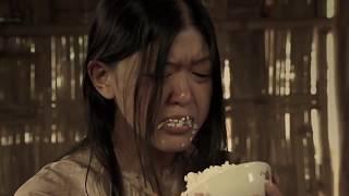 phim ngắn Người Mẹ Điên full