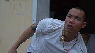 Phim Hành Động Xã Hội  | ÂN NHÂN THẾ MẠNG  | Phim ngắn Hay Ý Nghĩa