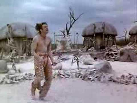 Ace Ventura When Nature Calls Rhino Ace Ventura When Nature Calls