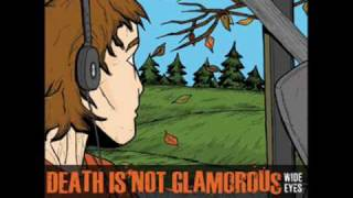 Watch Death Is Not Glamorous The Three Cs video