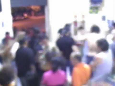 SODOMIA - OPRESSÃO REPUBLICANA
