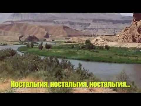 28 мая на Погранце.ру..avi Music Videos