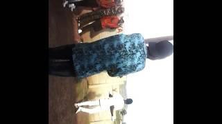 Zothiemind vs kweila vs dyura (live battle )