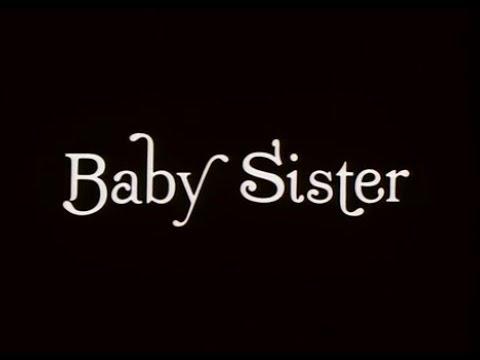 Baby Sister (1983) FULL MOVIE