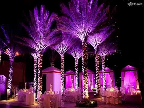 Engagement party halls in Bangalore