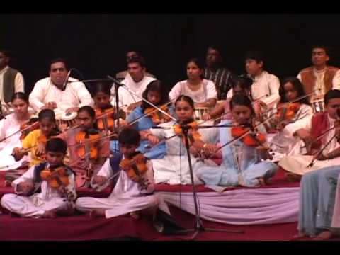 Shiv Sangeet School Of Music #1 video