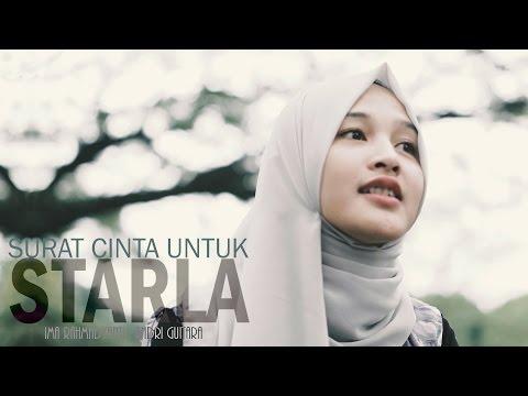 download lagu Virgoun - Surat Cinta Untuk Starla Ima, Andri Guitara Cover gratis