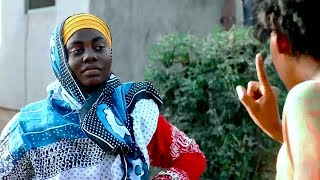 Chanuo Part 1 - Chanuo, Madebe Lidai, Zaudia Shabani, Zakharia Jashi (Official Bongo Movie)