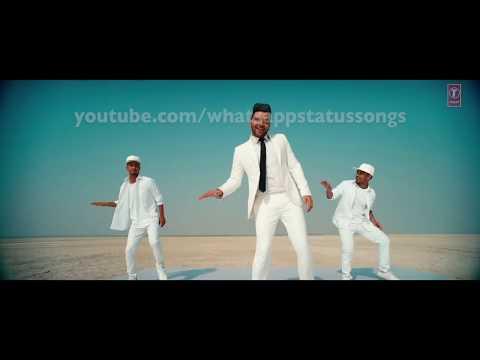 whatsapp status video Songs || Kudi da pata karo Kehde shehar di aa || GURU Randhawa #1