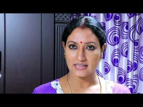Manjurukum Kaalam   Episode 263 - 28 January 2016   Mazhavil Manorama