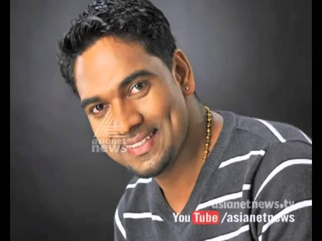 Ratheesh Vega's remark on Mohan Lal | Lalisom show at National Games