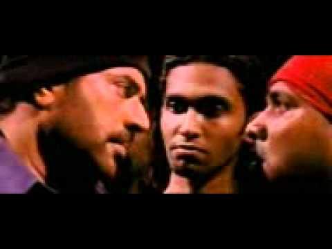 Malayalam Funny Dubbing Comedy Video Of Mammootty Big B Film Comedy By Rimshad Edk Facebook video