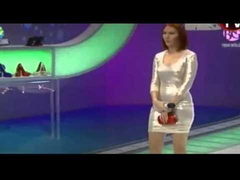 cameroon videos  XVIDEOSCOM
