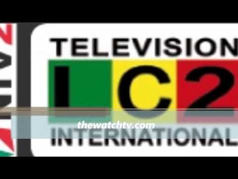 Free Watch TV Online